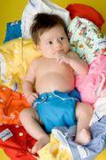 Fuzzi-bunz-pocket-diaper-nest-general