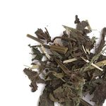 Stinging-nettle-tea