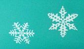 Th_snowflake1