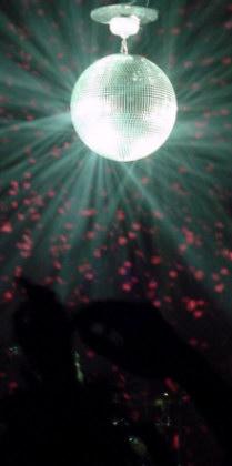 Dance_club1