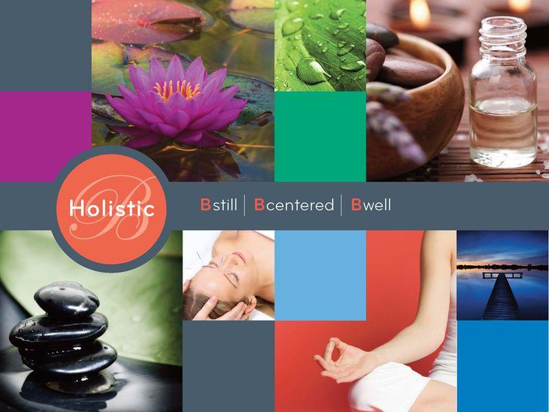 Bholistic Homepage-3